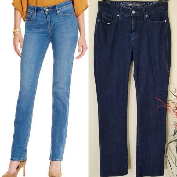 8f979cb3 Levi's Jeans | Levis Perfect Waist 525 Straight Leg Size 4m | Poshmark